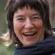 Deborah Jay-Lewin (Scotland)