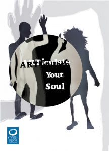 Articulate Your Soul Art and Dance Workshop